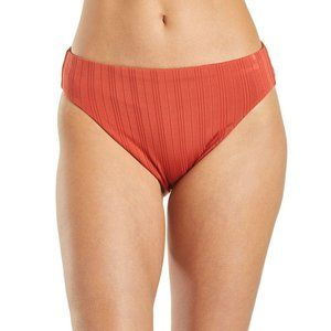 Vince Camuto Reversible Convertible Bikini Bottom